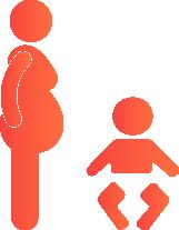 Nascer com saúde