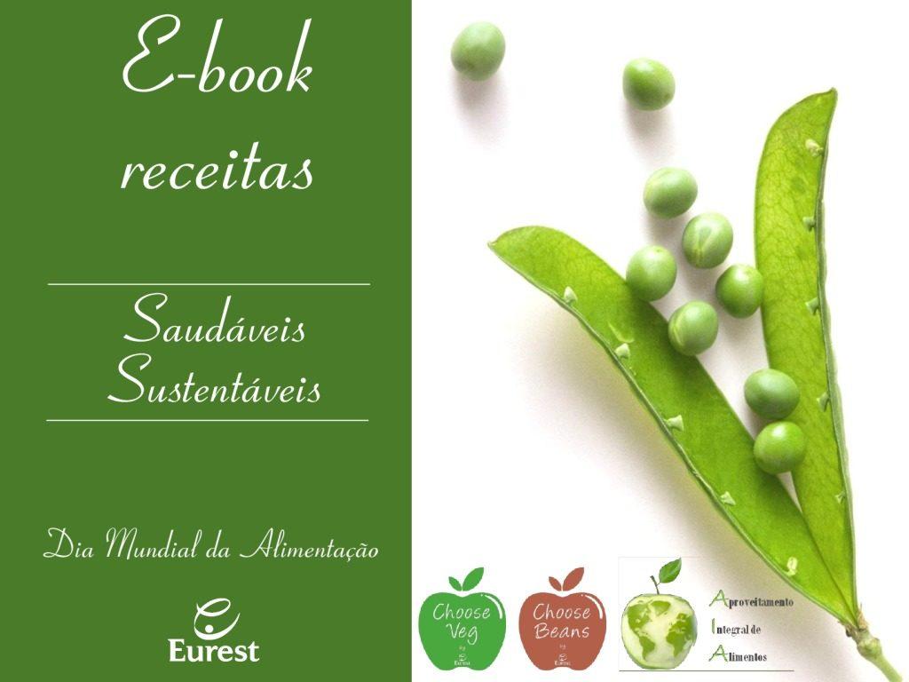 thumbnail of E_book receitas saudáveis e sustentáveis