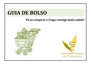thumbnail of Guiadebolso